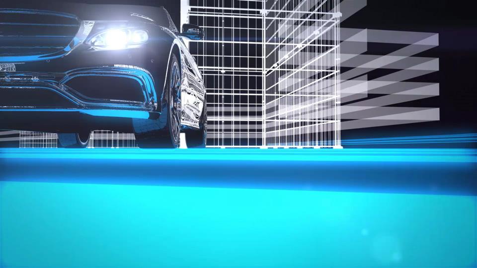 EBZ Automotive